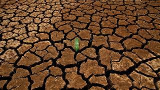 İklim değişikliği insanların alışkanlıklarını da değiştirdi