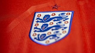İngiliz futbolunu ilk kez bir kadın başkan yönetecek