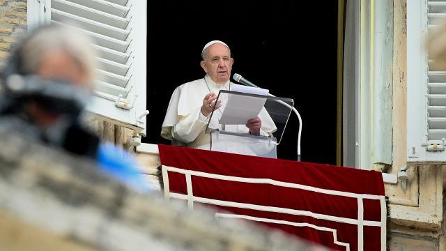 Kanadada yerli liderler Papadan özür bekliyor