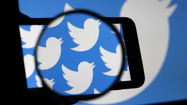 Nijeryada Twitter yasağının kaldırılması reddedildi