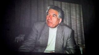 Cengiz Aytmatov vefatının 13. yılında anılıyor