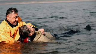 AFAD'dan boğulmalara karşı uyarı