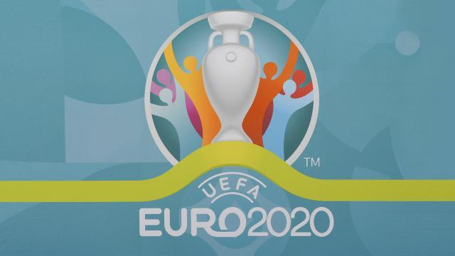 Avrupa Futbol Şampiyonası başlıyor