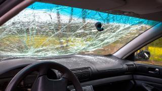 Trafik kazalarında can kaybı azaldı