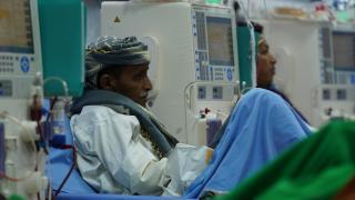 Oxfam: Yemen en fazla COVID-19 can kaybının yaşandığı ülke