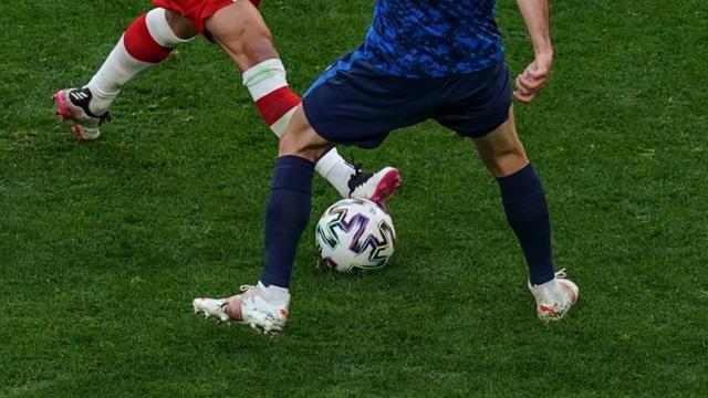 Kıta şampiyonları Arjantin ile İtalya haziranda karşılaşacak