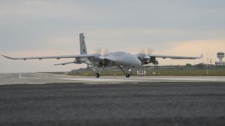 Savunma ve havacılıkta ihracat yüzde 48 arttı