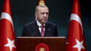 Miçotakis'e 'samimiyet' tepkisi: Mutabıkız dedi, Türk düşmanlarını topladı