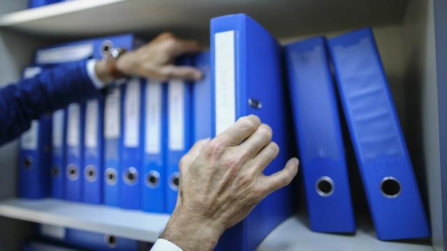 Göç İdaresi Genel Müdürlüğü 225 sürekli işçi alacak
