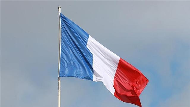 Fransanın AUKUS tepkisi dinmiyor: Müzakereler iptal edildi