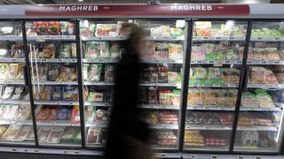 Fransa'da aşırı sağcıların, helal gıda ürünlerini zehirleme planı ortaya çıktı