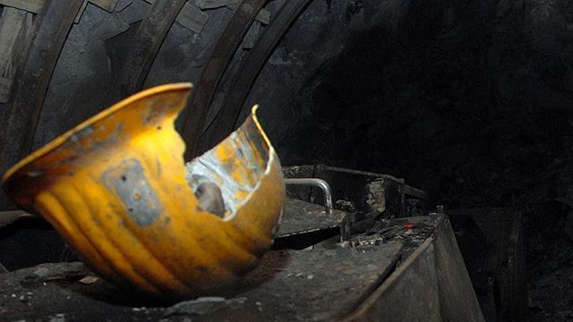 Kolombiyada maden ocağında patlama: 9 ölü