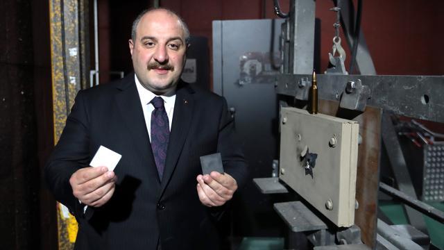 Türkiye 3 üreticiden biri: Kilosu 90 dolardan satılıyor