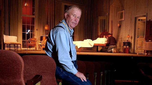 Aktör Ned Beatty hayatını kaybetti
