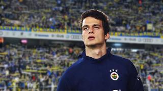 Oytun Özdoğan, Fenerbahçe'den ayrıldı