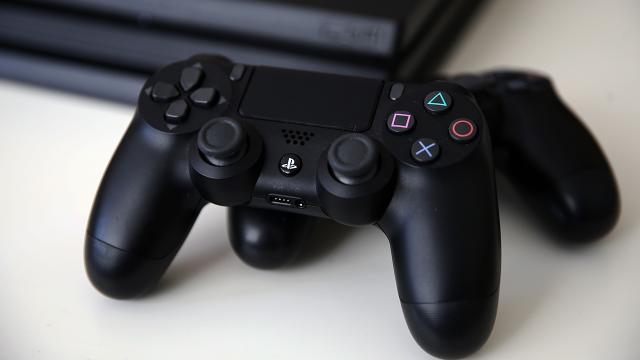 Evde kalma süreleri arttı, dijital oyun sektörü yüzde 29 büyüdü
