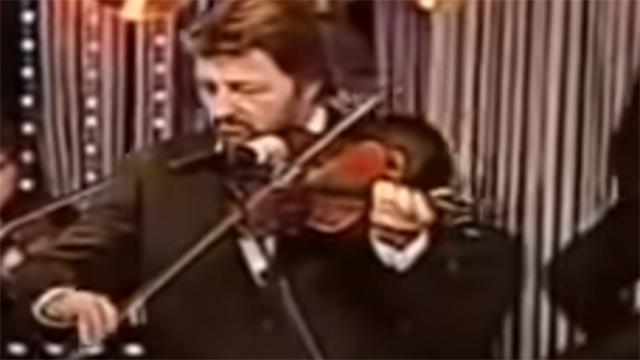 Türk müziğinin büyük kaybı: Selçuk Tekay yaşamını yitirdi