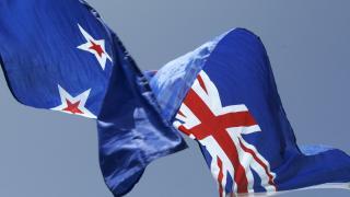 """Yeni Zelanda, 1970'lerdeki """"şafak baskınları"""" sebebiyle özür dileyecek"""