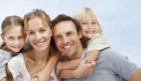 Mutlu Evlilik İnsanı Hayata Bağlıyor