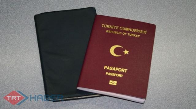 Bir ülkeyle daha vize resmen kalktı
