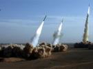 Rusya'dan Suriye'ye S300 füze sistemi