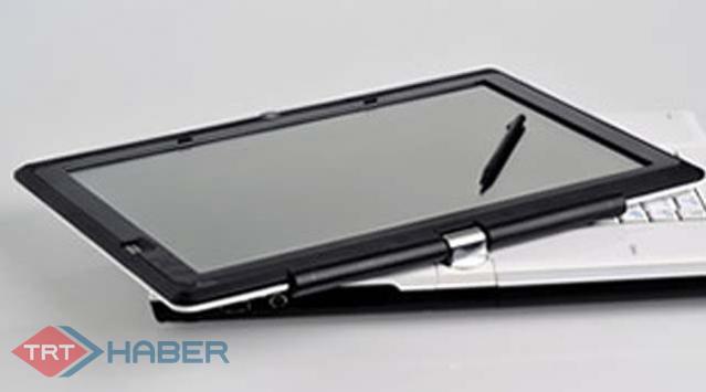 En Ucuz Tablet Bilgisayar