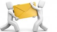 E-Mail'lerin Kimden Geldiğini Görmek mi İstiyorsunuz ?