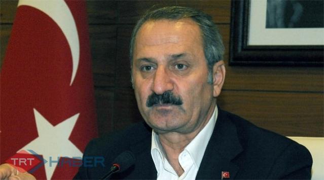 Libyadaki Türk Yatırımların Durumu