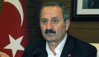 """""""Faiz Lobisinin Hevesi Kursağında Kaldı"""""""