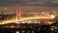 Türkiye'nin Aydınlatılmasına Yeni Düzenleme