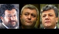 Yargılanan Gazetecilerle İlgili Açıklama