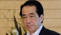 Tsunami Bir Yıllık Başbakanı Vurdu