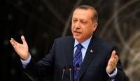Erdoğan Uyarılarında Haklı Çıktı