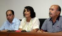 BDP Meclis'e Gidiş Tarihini Açıkladı