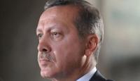 Erdoğan Raporla İlgili İlk Kez Konuştu