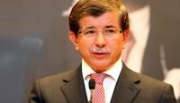 Suriye'ye Yönelik Türkiye'nin Tedbirleri Hazır