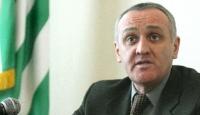 Abhazya'nın Yeni Lideri Ankvab Oldu