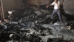 Libyadan Dehşet Görüntüler