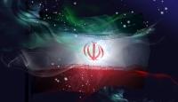 İran'dan Suriye'ye Kriz Uyarısı