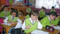 Özel Okullarda Yeni Uygulama