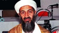 El Kaide'nin İki Numarası Öldürüldü