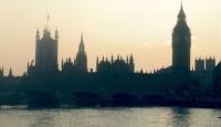 Londra'dan Bir Servete Ev Aldı