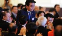 Japonya Yeni Başbakanını Seçti