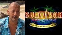 Survivor Birincisi Kaza Kurbanı