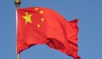 Çin'in Ekonomik Büyüme Hızı Yavaşlıyor