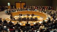 BM Suriye'ye Gözlemci Gönderecek