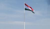 Tacikistan İle Ticaret Yarı Yarıya Arttı