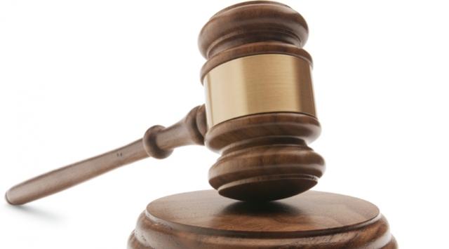 2. Ergenekon Davasına Devam Ediliyor