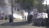 1 Eylül'le İlgili  54 Kişiye Tutuklama Talebi