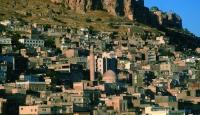 Mardin'deki Konut Fiyatları İstanbul ile Yarışıyor